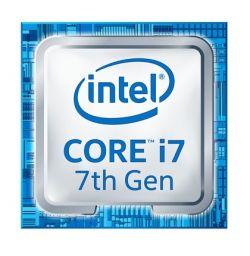 INTEL - Core I7-7700K 4.20GHZ 8MB LGA 1151 (Kabylake) - sem cooler