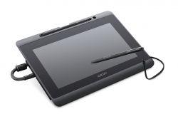WACOM - DTH-1152 - DIGITALIZADOR - USB, HDMI - PRETO