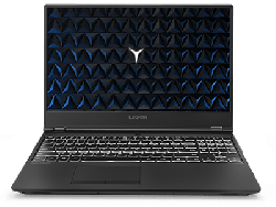 LENOVO - Legion Y530-15ICH-886 i5-8300H / 8GB / 1TB / Geforce GTX 1050 4GB / Free Dos