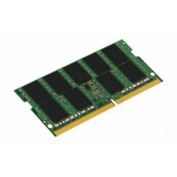 KINGSTON - 4GB DDR4 2666MHz SODIMM