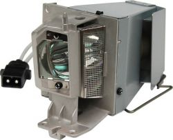 OPTOMA - Lamp Mod f Optoma S331/W331/H114 Proj