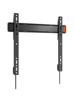 VOGELS - VOGELS WALL 3205 FIXED TV WALL MOUNT