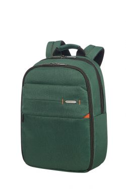 SAMSONITE - LAPTOP BACKPACK 14.1  verde