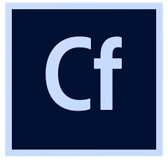 ADOBE - ColdFusion Standard 2016 - Licença - 2 núcleos - Consignação, indirecto - ESD - Linux, UNIX, Win, Mac, Solaris SPARC - I - 65268296