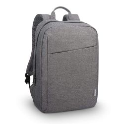 LENOVO - 15,6P CASUAL BACKPACK B210 GREY
