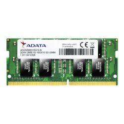 ADATA - SO-DIMM 8 GB DDR4-2666