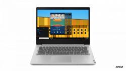 LENOVO - IdeaPad S145-15API-401 15,6P TN Full HD / AMD R3-3200U / 8GB / 256GB SSD / Radeon Vega 3 / Win 10 S / Platinum Grey