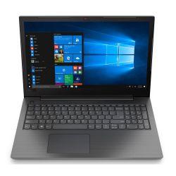 LENOVO - V130-15IKB, Intel Core i5-7200U (2.50 GHz, 3 MB), 15.6 1920x1080 15.6 1920x1080, Free-DOS, 4.0GB, 1x500GB SATA III, Iron Cinza, Intel HD 620, DVD RAMBO, Bluetooth 4.1, 720p Ca