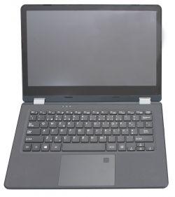 TSUNAMI - NB FORTUNE V401PLUS (N5000/13.3PFHD/4GB/EMMC 64GB/W10PRO)