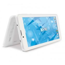 3GO - Tablet GT7004 3G 7P 1+16GB