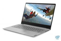 LENOVO - S540-14IWL-684 - Intel Core 10ª Ger. i5-1051U / 14P FHD / 12GB / 512GB / MX250 / W10 / 3 Anos de Garantia