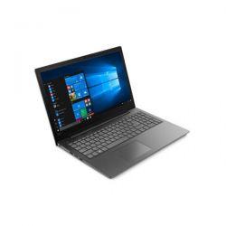 LENOVO - V130-15IKB, Intel Core i3-7020U (2.30 GHz, 3 MB), 15.6 1920x1080 15.6 1920x1080, W10 Home 64, 4.0GB, 1x500GB SATA III, Iron Cinza, Intel Graphics Chipset, DVD RAMBO, Bl