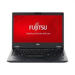 FUJITSU - LIFEBOOK E548 I7-8550U 16GB SSD 512GB