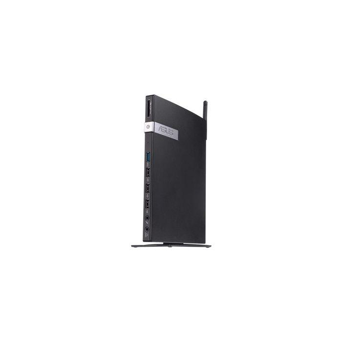 ASUS EB1036 INTEL USB 3.0 DRIVERS DOWNLOAD