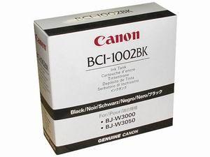 CANON BJ-W3000 DESCARGAR CONTROLADOR
