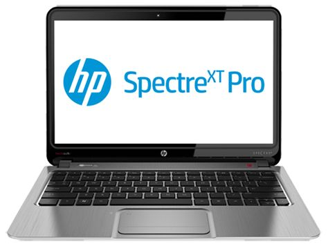 HP SPECTRE XT PRO DRIVERS FOR WINDOWS 10