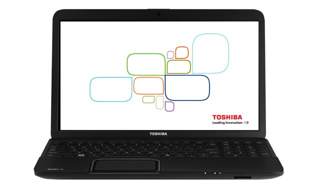 TOSHIBA SATELLITE C850 ASSIST TELECHARGER PILOTE