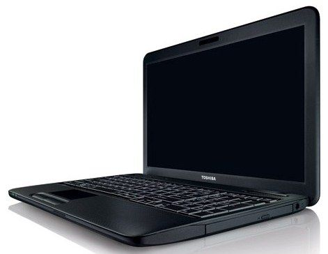 DRIVER FOR TOSHIBA SATELLITE C660D NETWORK