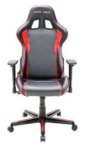 By Photo Congress Cadeira Dxracer F Series