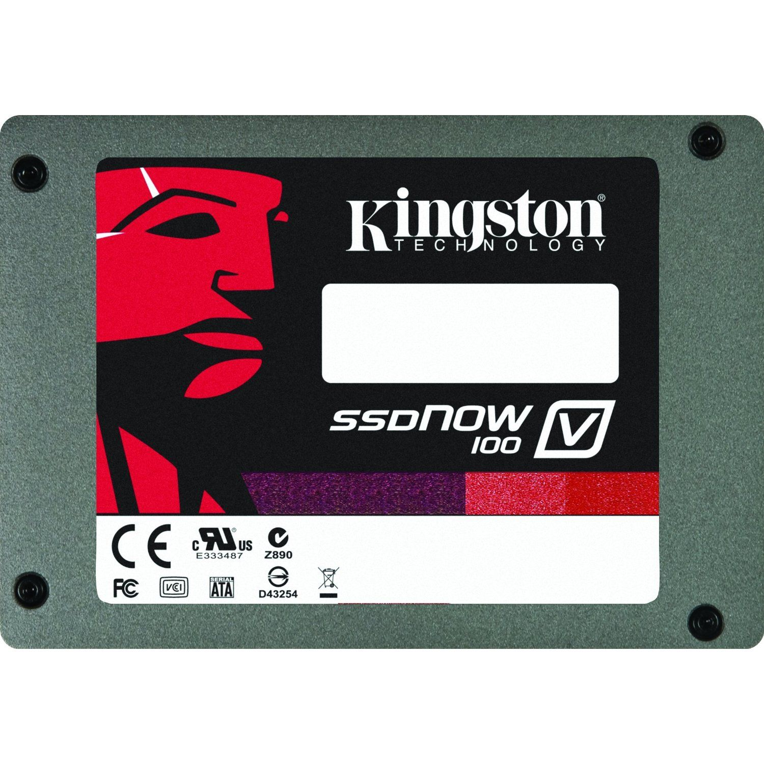 KINGSTON SV100S232G SSD WINDOWS 8 DRIVER DOWNLOAD