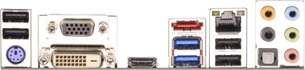 ASROCK B85M-ITX ATHEROS LAN DRIVER WINDOWS 7 (2019)
