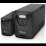 RIELLO - NetPower 600 Shucko USB