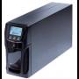 RIELLO - UPS Vision VST 800