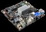 ELITE GROUP - MB SK1150 ECS BAT-I2/J1800