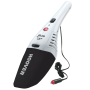 HOOVER - MINI ASPIRADOR HANDY CAR - SJ 4000 DWB6