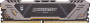 CRUCIAL - Ballistix Sport DIMM DDR4 8GB 2666M Unbuffered
