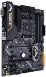 ASUS - MB AMD AM4 TUF B450-PRO GAMING