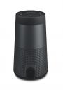 BOSE - Coluna Wireless Revolve Preto