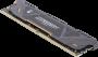 CRUCIAL - Ballistix Sport DIMM DDR4 16GB 3000M Unbuffered