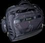 SAMSONITE - ICT-X 41 Black