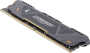 CRUCIAL - Ballistix Sport DIMM DDR4 8GB 3000M Unbuffered