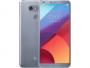 LG - SMARTPHONE G6 Silver LG -H870.AIBRPL
