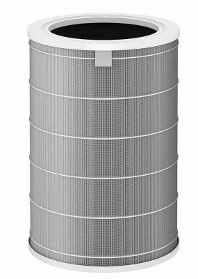 XIAOMI - Filtro de Ar Mi Air Purifier HEPA