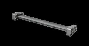 TRUST - Docking Station Dalyx Type-C 60W Cinzento