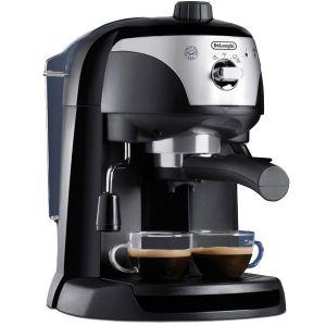 DELONGHI - MAQUINA CAFE EXPRESSO MOIDO OU PASTILHA 15BAR