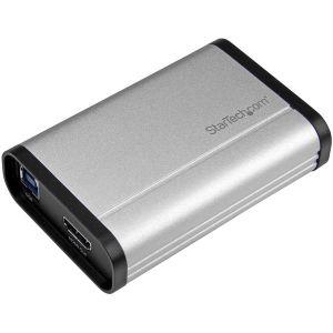 STARTECH - Capture Device HDMI 1080P USB 3.0 - USB32HDCAPRO