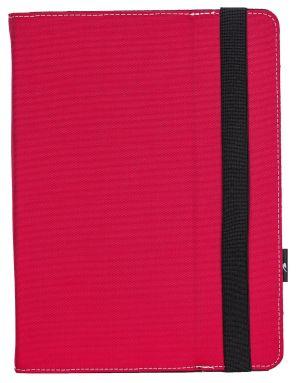 BLUESTORK - BS-TAB10/FIRST/R 10.1P FOLIO Vermelho Bolsa para TABLET