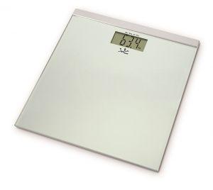 JATA Mod. 495 Balança pessoal eletrónica Quadrado Branco