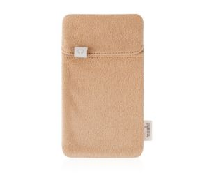 MOSHI - iPouch iPhone / touch / classic (beige)