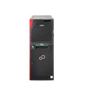 Fujitsu PRIMERGY TX1330 M3 3GHz E3-1220V6 Torre servidor