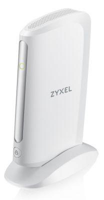 ZYXEL - ROUTER - ARMOR X1-AC2100 AP CPNT RANGE EXTENDER