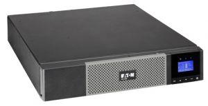 MGE - UPS EATON Line-Interactive 5PX 3000i RT2U Netpa- 5PX3000iRTN
