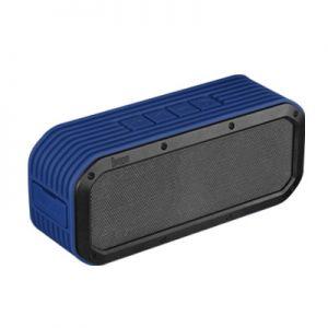 DIVOOM - VOOMBOX OUTDOOR (BLUE)