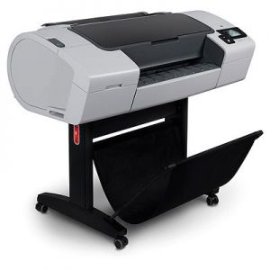HP - DesignJet T790ps ePrinter