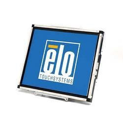 Elo Touch Solution 1537L 15