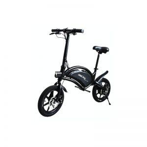 UrbanGlide - Bike-140
